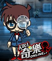 奇樂Online