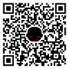 奇樂手遊版 app store