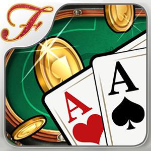 Poker手遊版