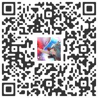 Goetia app store